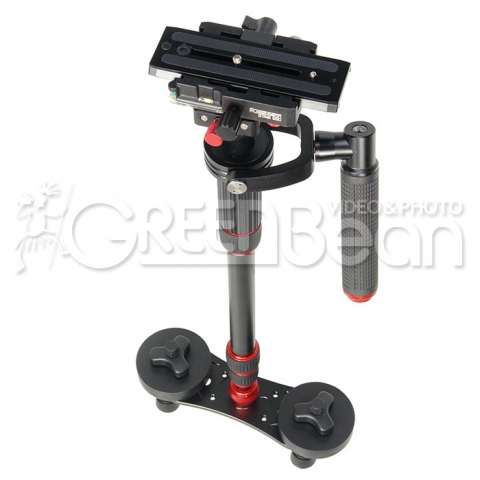 GreenBean STAB 650 стабилизатор