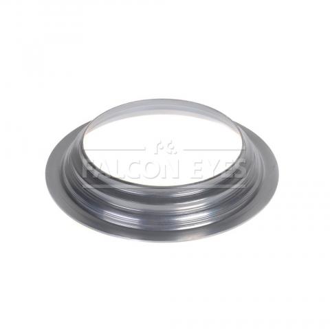 Falcon Eyes кольцо переходное DBRI 145 мм для софтбоксов