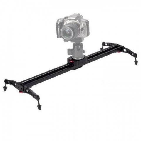 Smartum Slidecam lite слайдер 100 см
