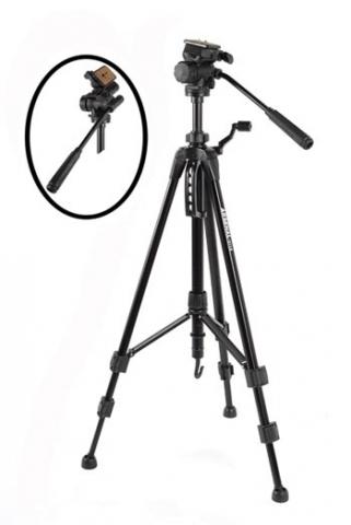 Grifon ARS-3715 штатив