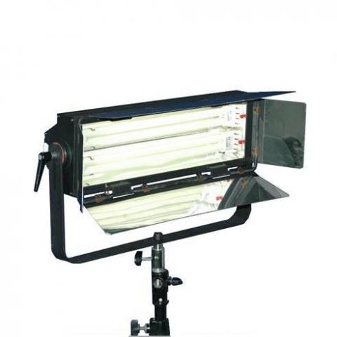 Fotokvant PL-200 флуоресцентная панель освещения