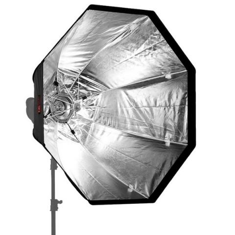 Jinbei K-90 Octabox зонтичный октобокс 90 см