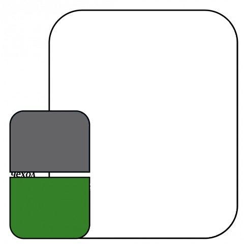 Smartum BP-026 серый/зеленый складной фон с пологом 1,5х2х3,2 м