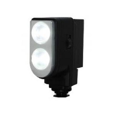 Flama FL-LED5004 видеосвет