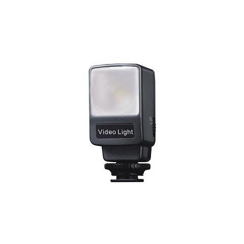 Flama FL-LED5003 светодиодный видеосвет