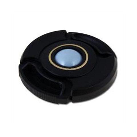 Flama FL-WB58N крышка на объектив для защиты и установки ББ