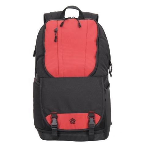 Fotokvant Comman 129 рюкзак
