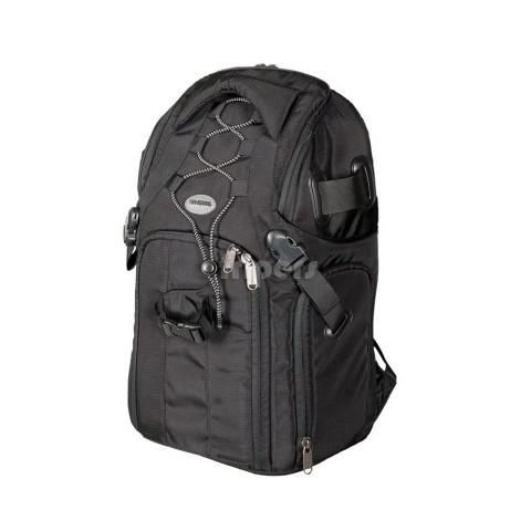 Fotokvant Godspeed SY1007 рюкзак