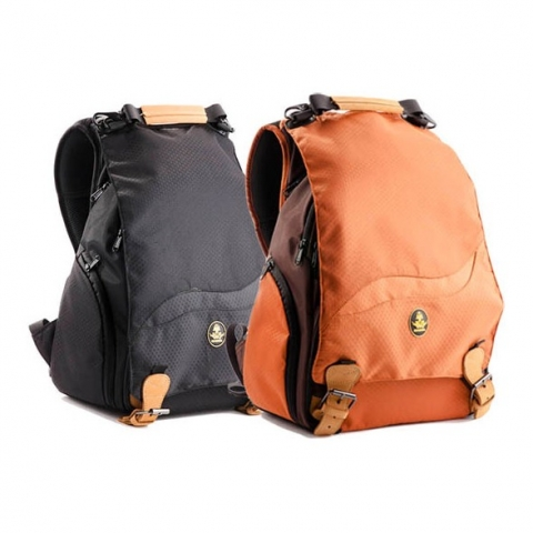 Fotokvant Godspeed SY1269 рюкзак