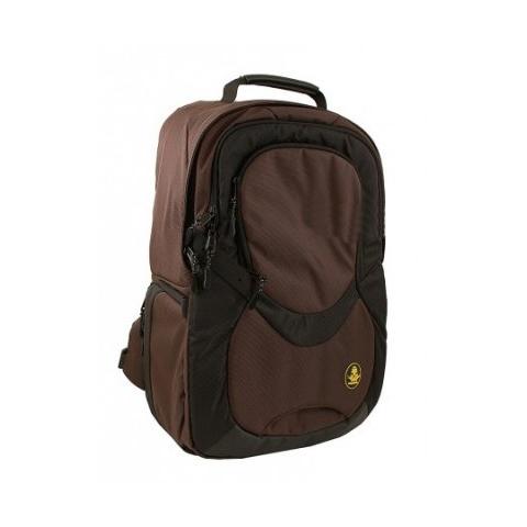 Fotokvant Godspeed SY1273 рюкзак
