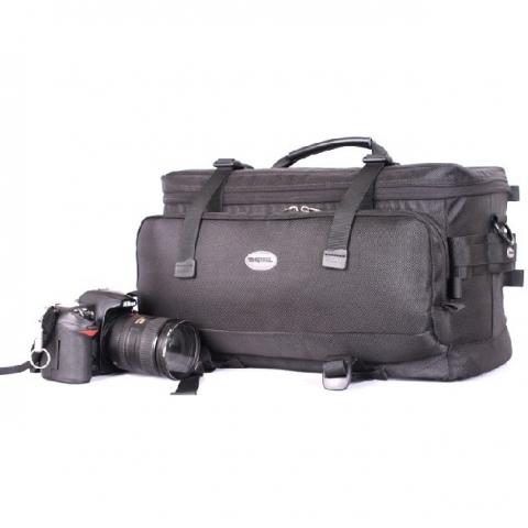 Fotokvant Godspeed SY516L сумка