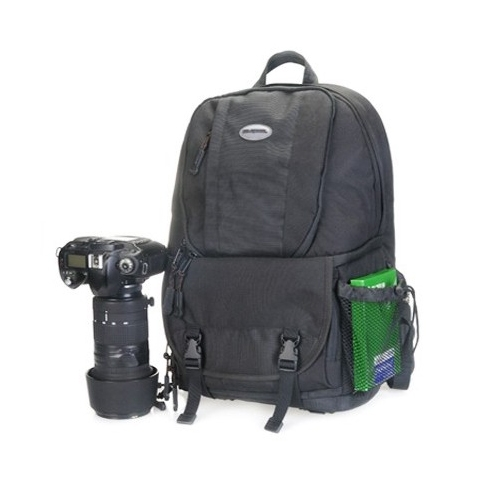 Fotokvant Godspeed SY762 рюкзак