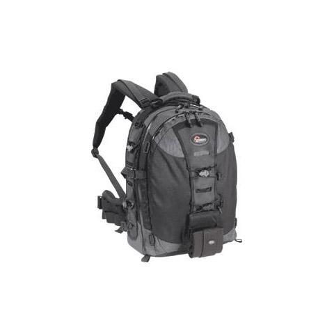 Lowepro Nature Trekker II AW рюкзак
