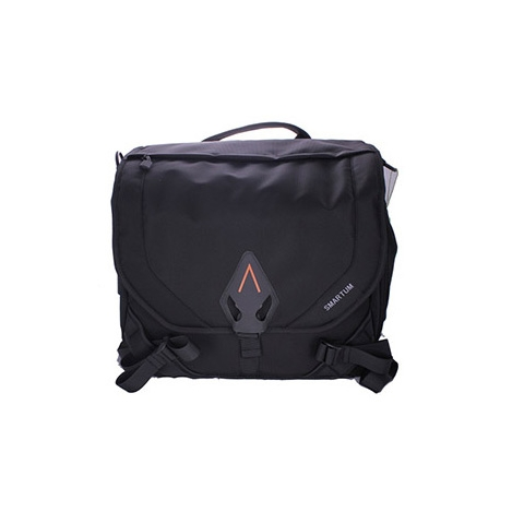 Smartum Angle 200 сумка