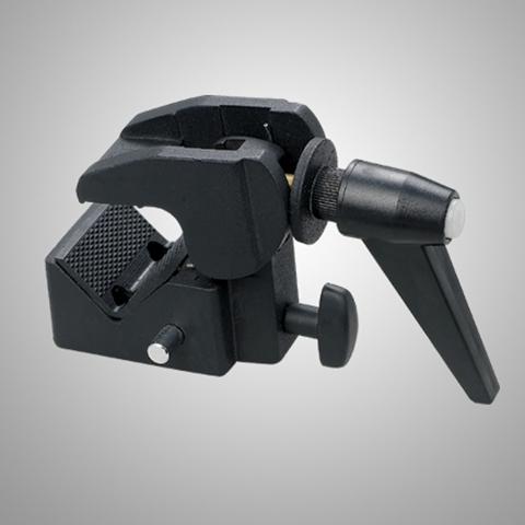Smartum clamp SP-03 зажим
