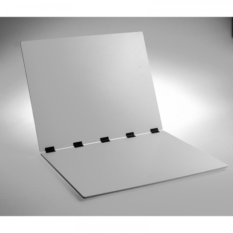 Fotokvant NVF-7456 столик 35х27 см