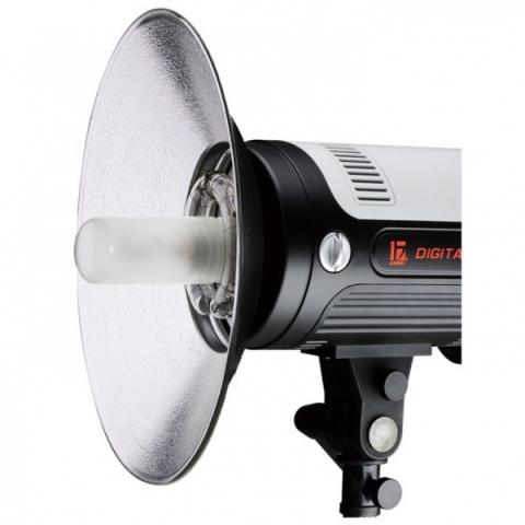 Jinbei 120 grad Wide-Angle Reflector широкоугольный рефлектор