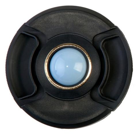 Flama FL-WB62C White Balance Lenscap крышка с измерением ББ