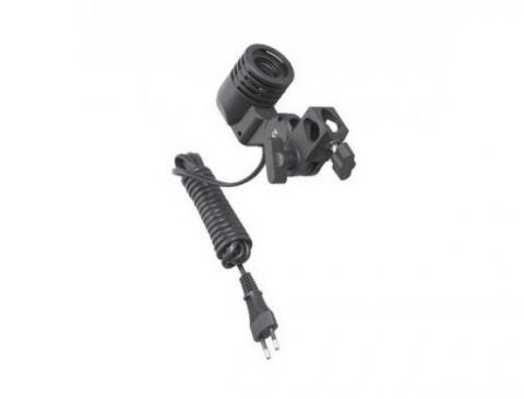 Grifon LH-003 крепление для патронных фотовспышек