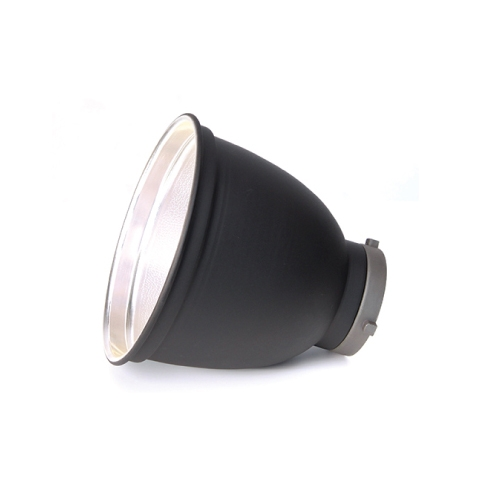 Aurora ALR 115 Spot Reflector Bowens рефлектор 21 см