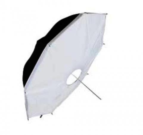 Aurora UD 105 диффузор на зонт
