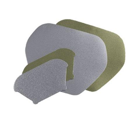 Lumiquest Metalic Inserts LQ-112 отражатель