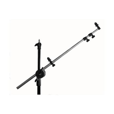 Grifon RBH-2566 держатель фона и отражателя от 63 до 168 см