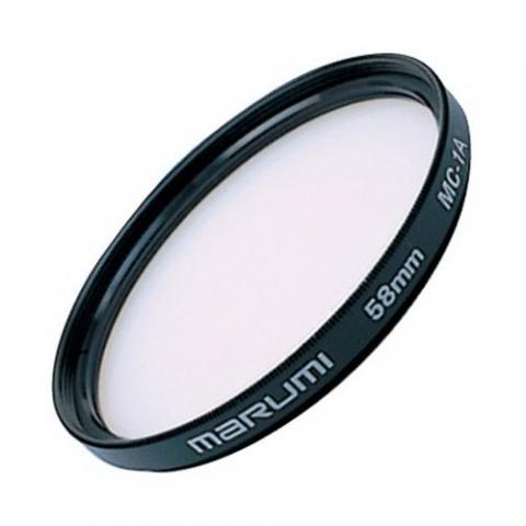 Marumi SKYLIGHT 1A 49 мм фильтр
