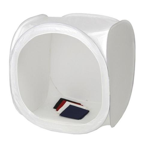 Smartum LC-30 лайт-куб 30х30х30 см