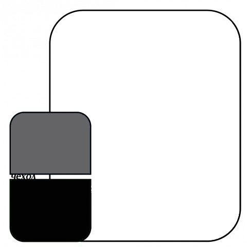 Smartum BP-026 серый/черный складной фон с пологом 1,5х2х3,2 м