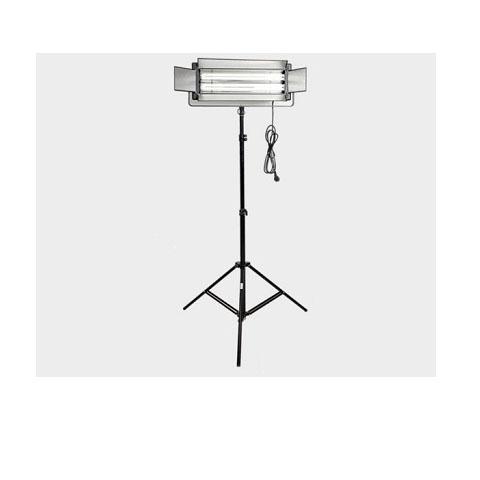Smartum FLED-2 диодный осветитель с двумя светодиодными трубками