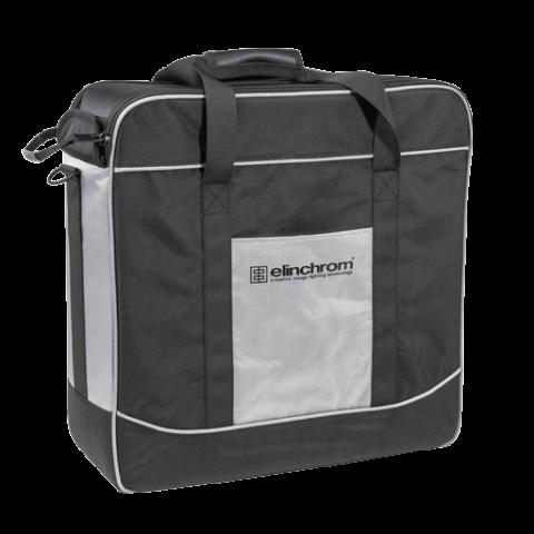 Elinchrom (33231) сумка для рефлектора Elinchrom 44 см