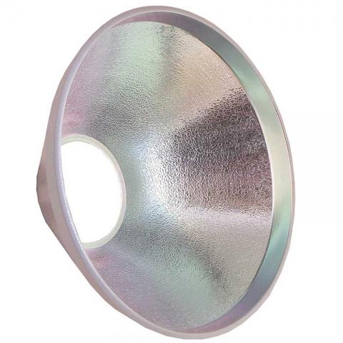 Elinchrom (82042) рефлектор 37 см