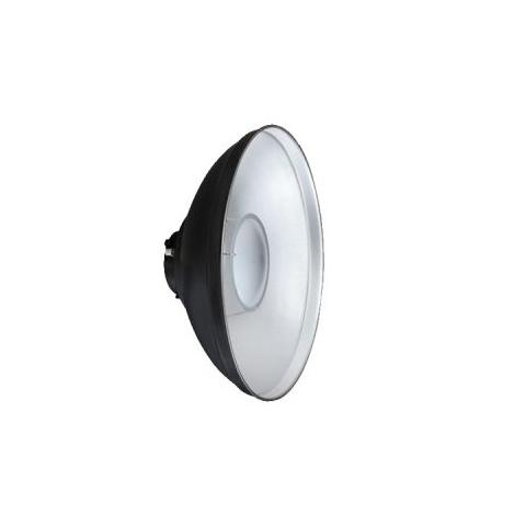 FST BDH-42 комплект из портретной тарелки, сотовой решетки и диффузора
