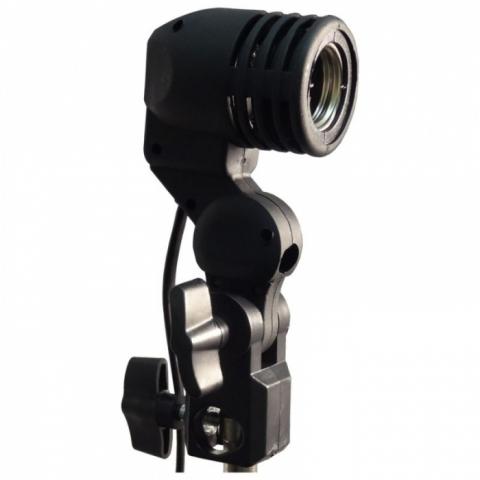 FST FLH-LED патрон для лампы-вспышки и зонта