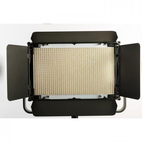 FST LP-1024 светодиодная панель