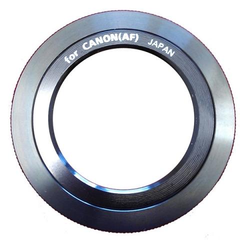 FST T2-Ring Canon EOS фотоадаптер