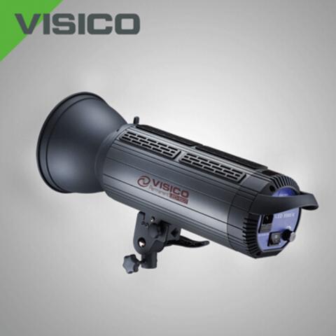 Visico LED-150T светодиодный осветитель