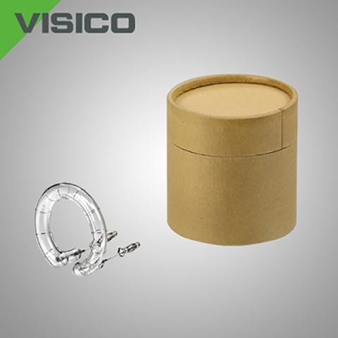 Visico VL-300-400Plus лампа импульсная