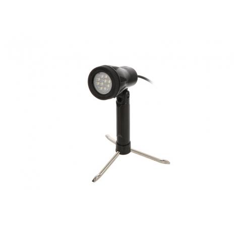 FST F-LED7 светодиодный осветитель для предметной съемки