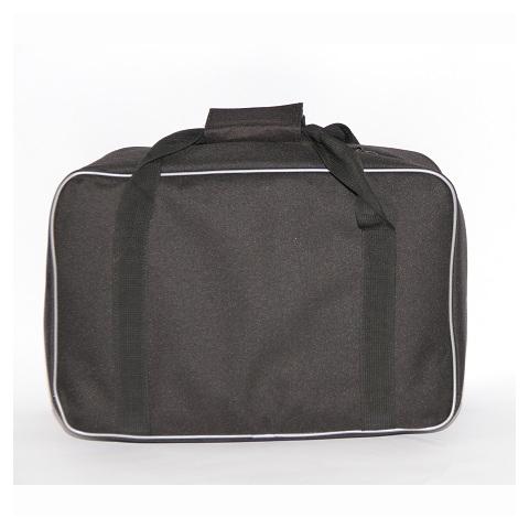 FST LP-1024 сумка для светодиодной панели