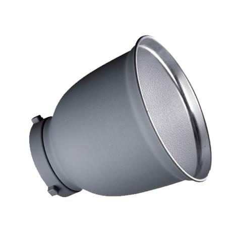Visico SF-612 стандартный рефлектор
