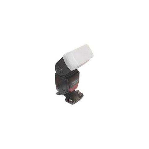 Fotokvant NVF-7772 пластиковый рассеиватель для вспышки SB-550