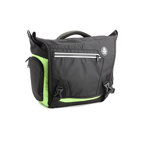 Fotokvant Godspeed SY1262 сумка