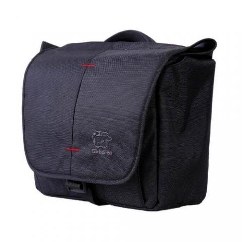 Fotokvant Godspeed SY1265M сумка