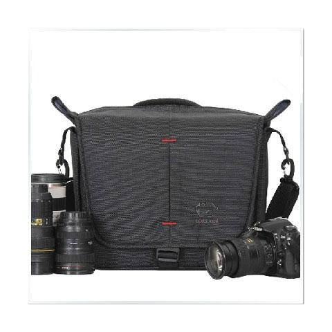 Fotokvant Godspeed SY1266M сумка