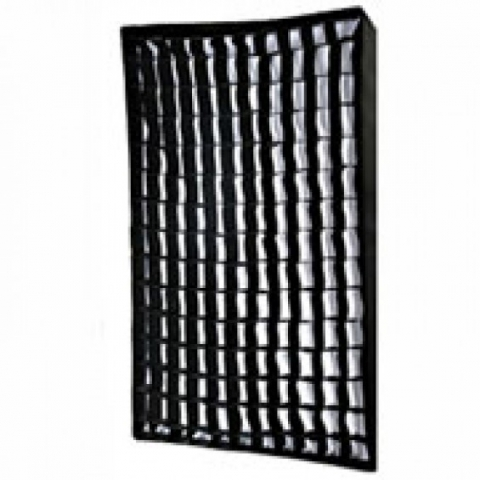 Grifon Softbox Grid сотовая решетка для софтбокса 90х90 см