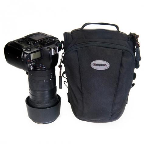 Fotokvant Godspeed SY70L сумка