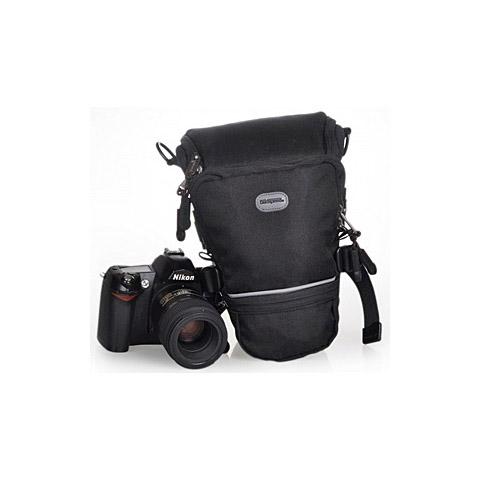 Fotokvant Godspeed SY904 сумка