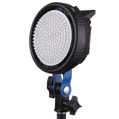 Argos Sparkle Mark III светодиодный источник света с байонетом Elinchrom